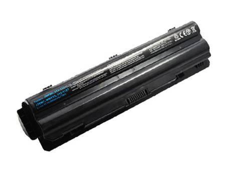 DELL JWPHF PC PORTABLE BATTERIE - BATTERIES POUR DELL XPS 17 L502X L702X