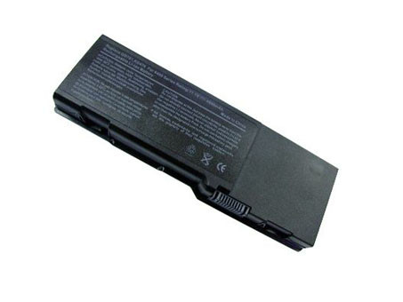 DELL TD347 PC PORTABLE BATTERIE - BATTERIES POUR DELL VOSTRO 1000 SERIES GD761 UD260 BATTERY FOR DELL LATITUDE 131L SERIES