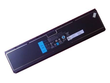 DELL PFXCR PC PORTABLE BATTERIE - BATTERIES POUR DELL TYPE PFXCR KR71X