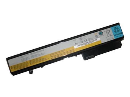 LENOVO L09N8T22 PC PORTABLE BATTERIE - BATTERIES POUR LENOVO IDEAPAD U460 SERIES