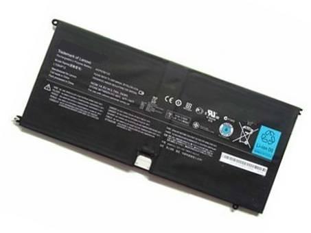 LENOVO L10M4P12 PC PORTABLE BATTERIE - BATTERIES POUR LENOVO IDEAPAD U300 U300S