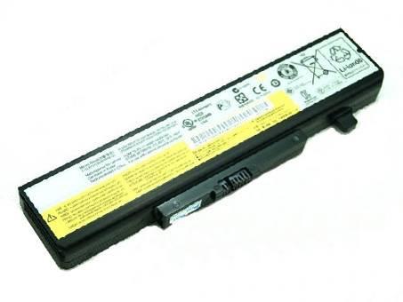 LENOVO 45N1055 PC PORTABLE BATTERIE - BATTERIES POUR LENOVO IDEAPAD Z480 Z580