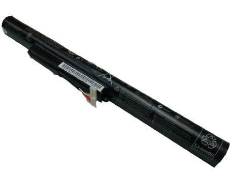 LENOVO L12L4K01 PC PORTABLE BATTERIE - BATTERIES POUR LENOVO IDEAPAD Z400A-IFI Z400A-ITH