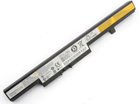 LENOVO 45N1183 PC PORTABLE BATTERIE - BATTERIES POUR LENOVO L12L4E55 L12S4E55 L12M4E55 M4400 M4500 G550S L13M4A01