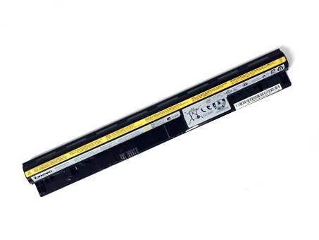 LENOVO L12S4Z01 PC PORTABLE BATTERIE - BATTERIES POUR LENOVO S300 S300-BNI