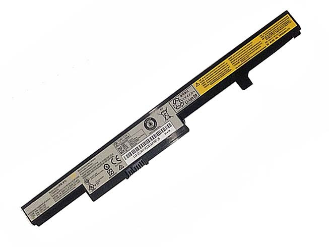 LENOVO L12L4E55 PC PORTABLE BATTERIE - BATTERIES POUR LENOVO B50-70 B40-70 B50-30 B50-45 B40-30 B50 M4450