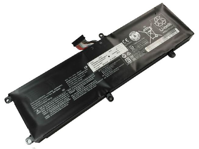 LENOVO L14M4PB0 PC PORTABLE BATTERIE - BATTERIES POUR LENOVO L14M4PB0 SERIES