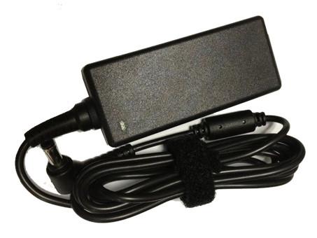 PC PORTABLE Chargeur / Alimentation Secteur Compatible Pour  310-2860 310-3149 310-3149,LA65NS2-00 PA-1650-02DW AC adapter for Dell Inspiron 1150 1420 1501 1520 1521 1525 1526 1720 1721