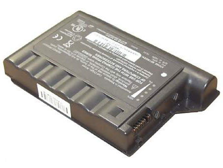 COMPAQ 301952-001 PC PORTABLE BATTERIE - BATTERIES POUR EVO N600 N600C ...