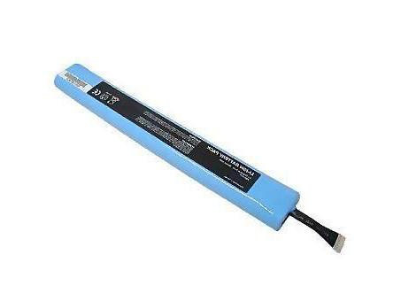 AJP 87-22085-42C PC PORTABLE BATTERIE - BATTERIES POUR 2200C 2700T