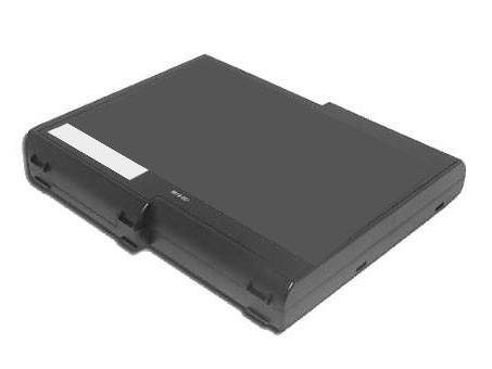 ACER BTP-44A3 PC PORTABLE BATTERIE - BATTERIES POUR ACER ASPIRE 1200 1202 1203 1600 SERIES