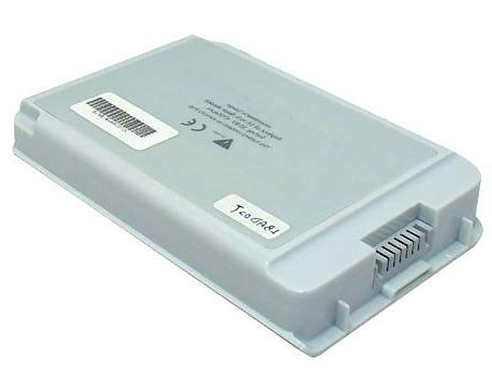 APPLE A1008 PC PORTABLE BATTERIE - BATTERIES POUR APPLE IBOOK G3 G4 SERIES