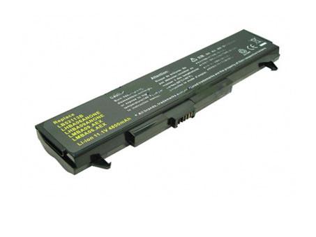 LG LB32111B PC PORTABLE BATTERIE - BATTERIES POUR LG LW60 LM60 LW70 LS70 SERIES