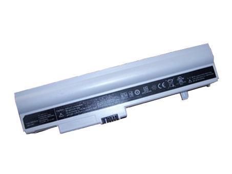 LG LB3211EE PC PORTABLE BATTERIE - BATTERIES POUR LG X120 X130 SERIES