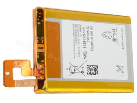SONY LIS1499ERPC BATTERIE - BATTERIES POUR SONY LT30 LT30P XPERIA T XPERIA TL BDRG