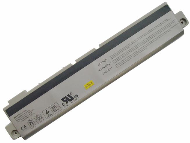 PALM LP103450SR-2P2S PC PORTABLE BATTERIE - BATTERIES POUR PALM 7.2V 3500MAH