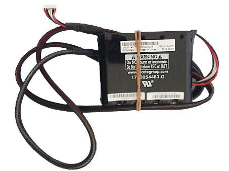 IBM M5110 PC PORTABLE BATTERIE - BATTERIES POUR LSI 9286 9286CV-8E 9285 9285CV-8E