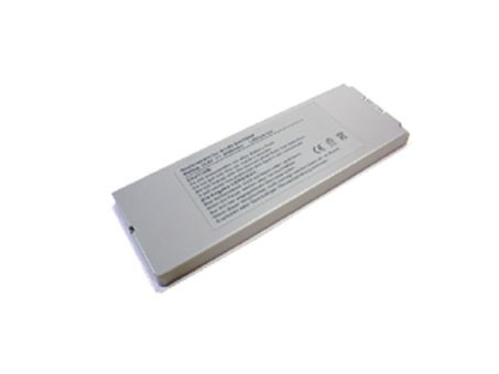 APPLE MA561LL/A PC PORTABLE BATTERIE - BATTERIES POUR APPLE MACBOOK PRO 13
