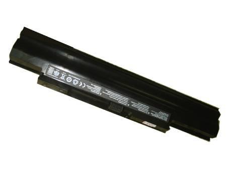 ADVENT MB50-4S2200-G1L3 PC PORTABLE BATTERIE - BATTERIES POUR ADVENT MB50-4S4400-G1L3 LAPTOP