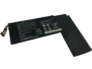 ASUS MBP-01 PC PORTABLE BATTERIE - BATTERIES POUR ASUS MBP-01 TBD PP21 SERIES
