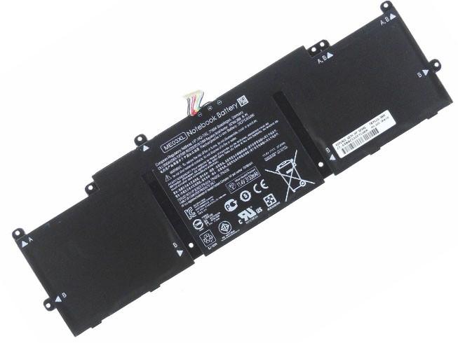 HP ME03XL PC PORTABLE BATTERIE - BATTERIES POUR HP STREAM 13-C 13-C010NR 787521-005
