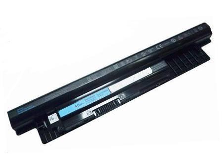 DELL MR90Y PC PORTABLE BATTERIE - BATTERIES POUR DELL INSPIRON 14R 15R  17R SERIES