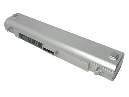 ASUS 70-N8V1B1100 PC PORTABLE BATTERIE - BATTERIES POUR M5000NP SERIES M5000 SERIE ...