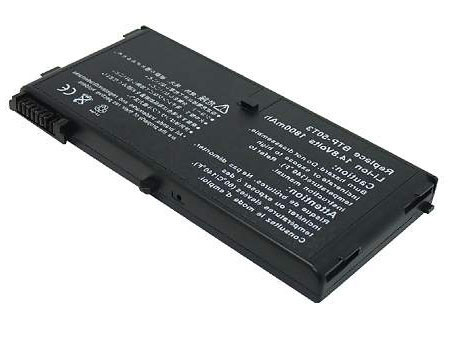 ACER BTP-50T3 PC PORTABLE BATTERIE - BATTERIES POUR TRAVEL MATE 370 TRAVEL MATE 380 SERIES ...