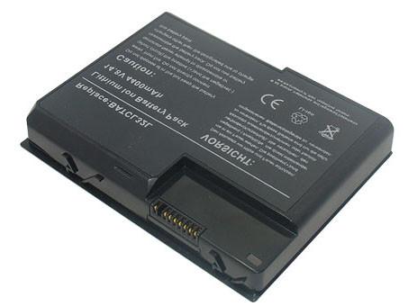 ACER BATCL32 PC PORTABLE BATTERIE - BATTERIES POUR ASPIRE 2000 ASPIRE 2010 ...