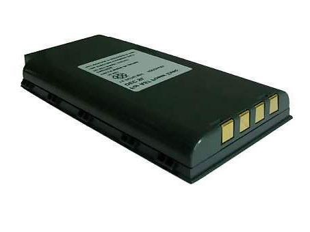UNISYS 230234-001 PC PORTABLE BATTERIE - BATTERIES POUR 230035-001 385SL ...