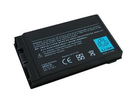 HP PB991A PC PORTABLE BATTERIE - BATTERIES POUR HP COMPAQ BUSINESS NOTEBOOK NC4200 NC4400