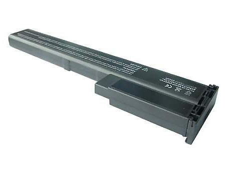 COMPAQ 310316-B21 PC PORTABLE BATTERIE - BATTERIES POUR ARMADA 3500 SERIES ...