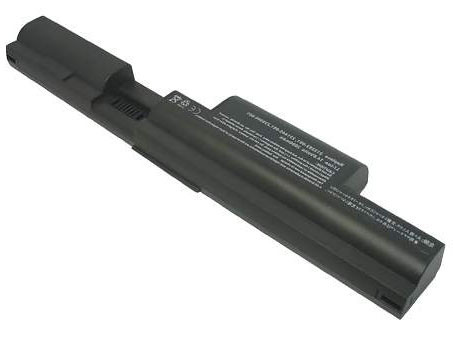 COMPAQ 213282-001 PC PORTABLE BATTERIE - BATTERIES POUR DCR-TRV6 EVO N400 ...