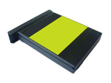 QUANTEX 2523T PC PORTABLE BATTERIE - BATTERIES POUR I1401 I-1401 ...