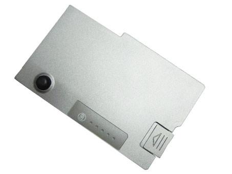 DELL 0X217 PC PORTABLE BATTERIE - BATTERIES POUR INSPIRON 500M SERIES INSPIRON 510M ...