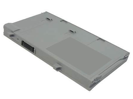 DELL 312-0095 PC PORTABLE BATTERIE - BATTERIES POUR LATITUDE D400 SERIES