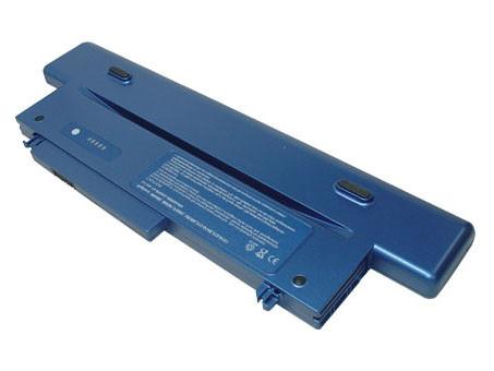 DELL 312-0148 PC PORTABLE BATTERIE - BATTERIES POUR INSPIRON 300M ...