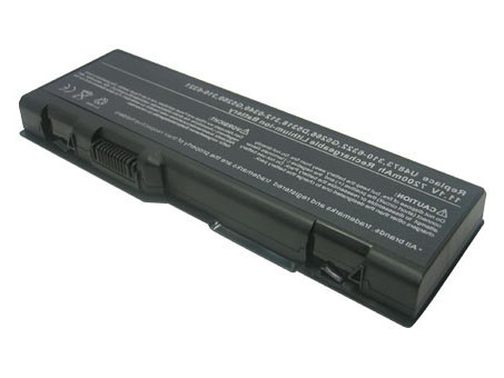 DELL 310-6321 PC PORTABLE BATTERIE - BATTERIES POUR INSPIRON 6000 INSPIRON 9200