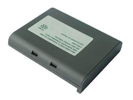 COMMAX H240AE-12AU PC PORTABLE BATTERIE - BATTERIES POUR 486SX ULTRA TS30E/CH ...