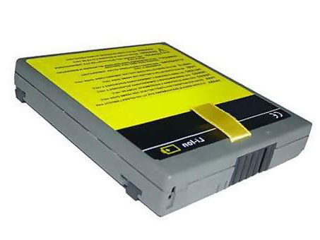 IBM 29H9329 PC PORTABLE BATTERIE - BATTERIES POUR THINKPAD 755 THINKPAD 755CD ...