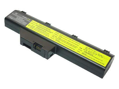 IBM 02K6793 PC PORTABLE BATTERIE - BATTERIES POUR THINKPAD A30 2652-XXX THINKPAD A30 2654-XXX ...