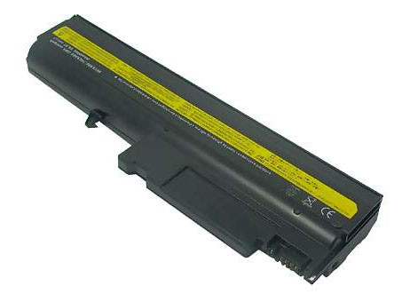 IBM 02K8193 PC PORTABLE BATTERIE - BATTERIES POUR IBM THINKPAD T40 THINKPAD T41 THINKPAD T42