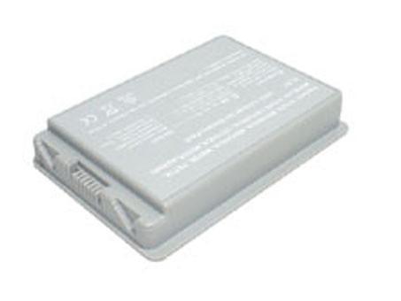 APPLE A1045 PC PORTABLE BATTERIE - BATTERIES POUR POWERBOOK G4 15-INCH ALUMINUM SERIES