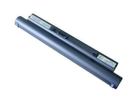 SONY PCGA-BP51 PC PORTABLE BATTERIE - BATTERIES POUR PCG-505G/A4G PCG-505GX/4G ...
