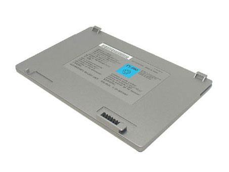 SONY BPL1 PC PORTABLE BATTERIE - BATTERIES POUR SONY VAIO VGN-U SERIES