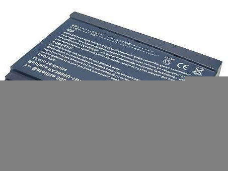 TOSHIBA PA3098U-1BAS PC PORTABLE BATTERIE - BATTERIES POUR TOSHIBA SATELLITE 3000 3000-S304 3000-S353 3000-S514