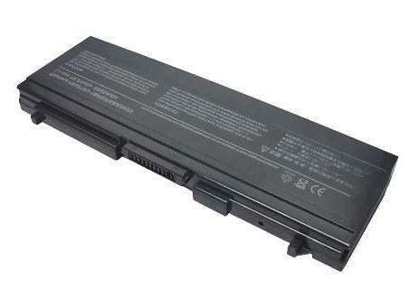 TOSHIBA PA3216U-1BAS PC PORTABLE BATTERIE - BATTERIES POUR SATELLITE 5200-702 SATELLITE 5200-802 ...