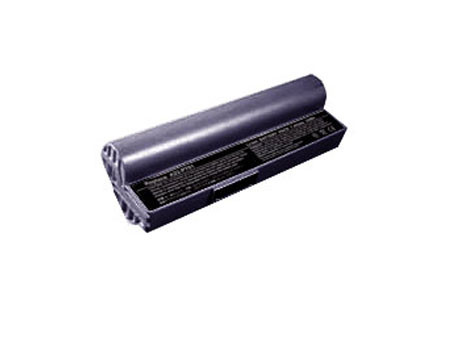 ASUS A22-P701 PC PORTABLE BATTERIE - BATTERIES POUR ASUS PC 900 8G 12G LAPTOP