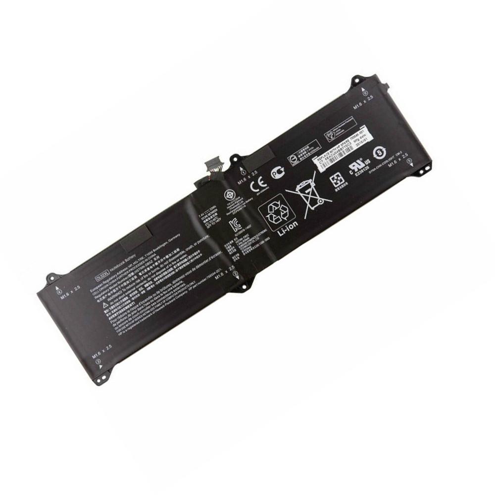 HP OL02XL PC PORTABLE BATTERIE - BATTERIES POUR HP ELITE X2 1011 SERIES