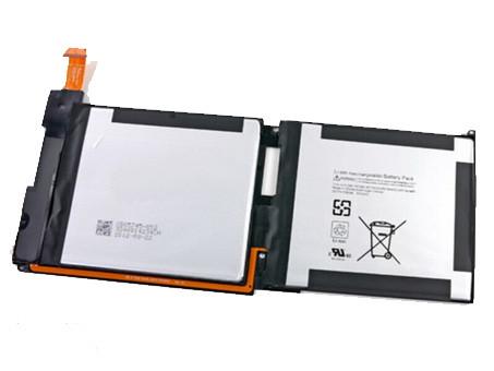 SAMSUNG P21GK3 PC PORTABLE BATTERIE - BATTERIES POUR SAMSUNG SDI 21CP4/106/96 P21GK3